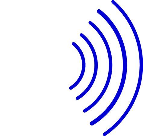 radio waves clip art  clkercom vector clip art