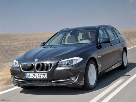 2011 Bmw 528i by Bmw 528i Touring F11 2011 13 Wallpapers 1600x1200