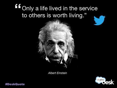 Einstein Desk Quote by I No Special Talent Albert Einstein Quotes