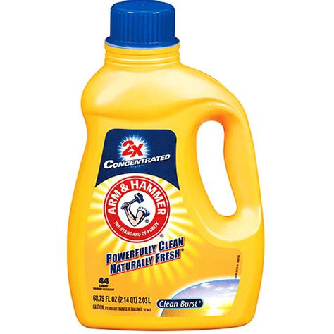 printable laundry detergent coupons canada canadian coupons save 1 on arm hammer laundry