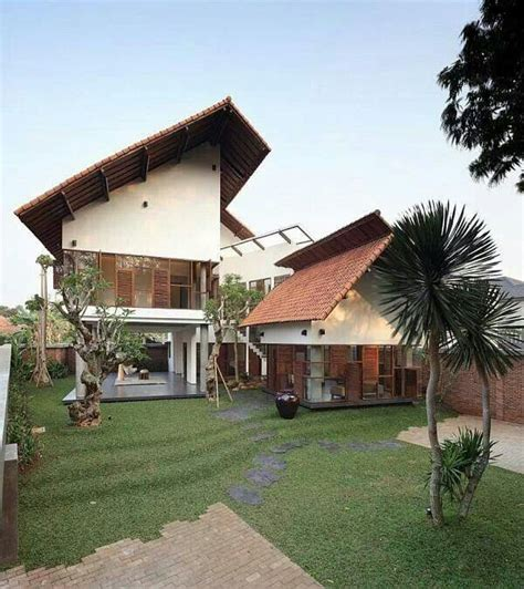 moden homes 13 best images about moden malay house on pinterest
