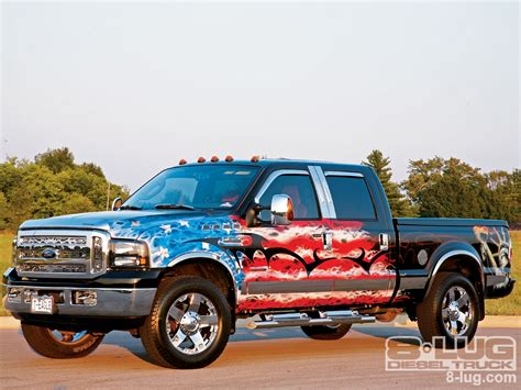 cool paint for trucks search awesome trucks n paint custom