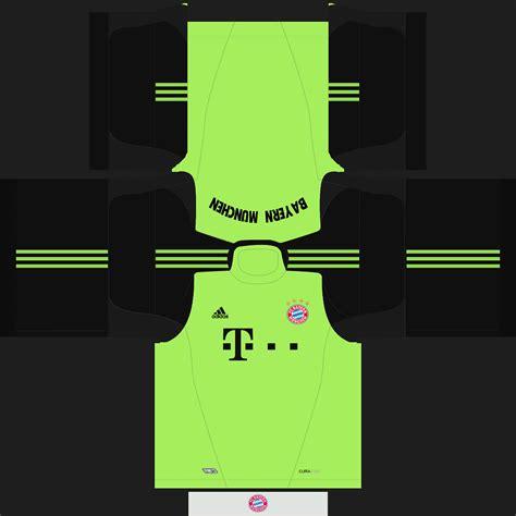 Adidas Neo Laser 12 fifa 13 football gears fc bayern munich adidas 2012 13 gk kit