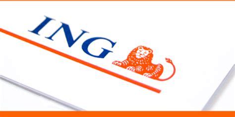 www ing bank history of all logos all ing logos