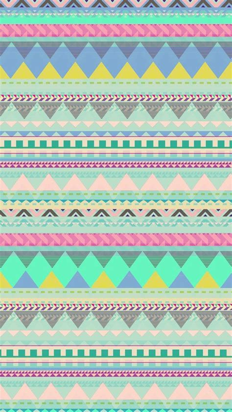 tribal wallpaper pinterest colourful tribal wallpaper creative wallpapers
