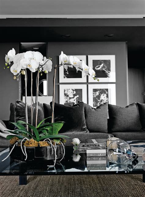 black and white interior design black and white interior design top choice decor for a