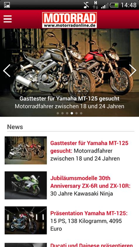 Motorrad Online App by Motorrad F 252 R Android Android Apps On Google Play