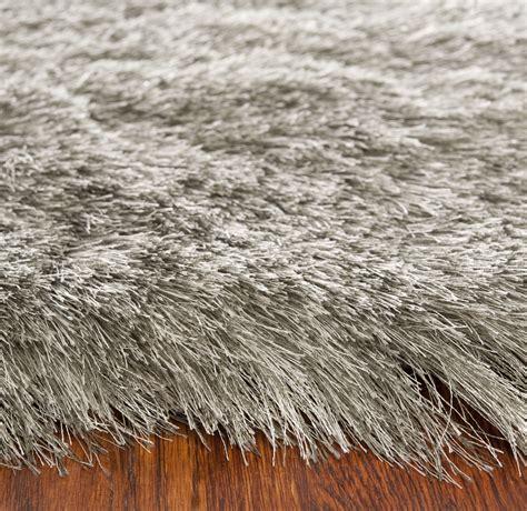 shag carpet area rug safavieh sg511 7575 shag shag flokati tufted rug sfv sg511 7575