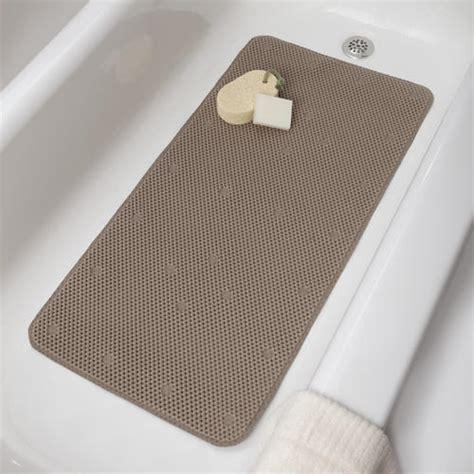 Soft Shower Mat by Soft Touch Bath Mat At Menards 174