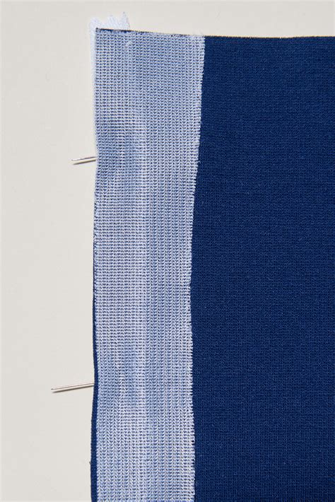 sewing knitted garments together how to sew an invisible zipper in a knit garment threads