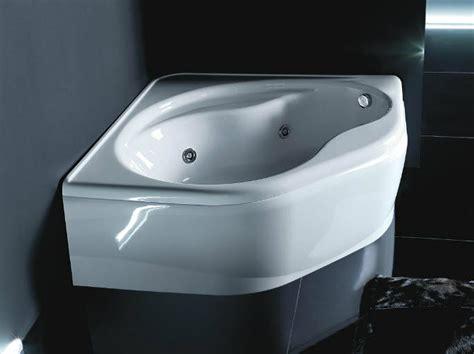 vasca idromassaggio treesse prezzi treesse vasche vasche da bagno edilceramiche di maccan 242