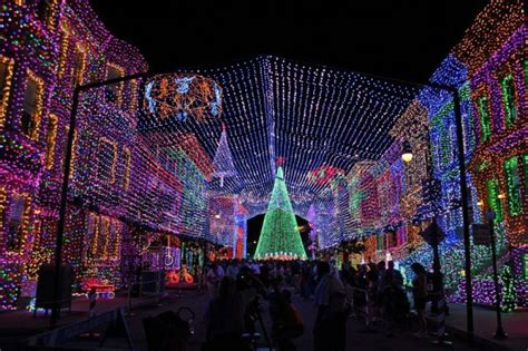 amazing lightd amazing christmas lights 70 pics picture 46