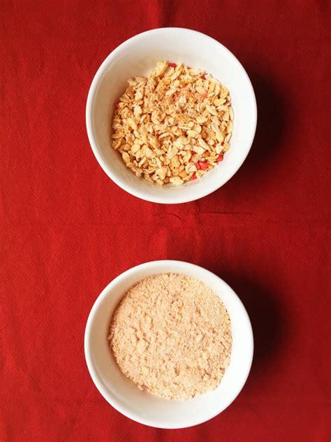 Granola Creations Original Mix 1kg Creation strawberry yogurt pie with a granola crust seasonly creations