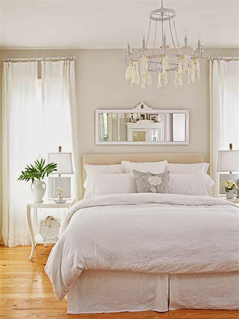 decoracion habitacion joven 10 decoraciones de dormitorio para pareja joven