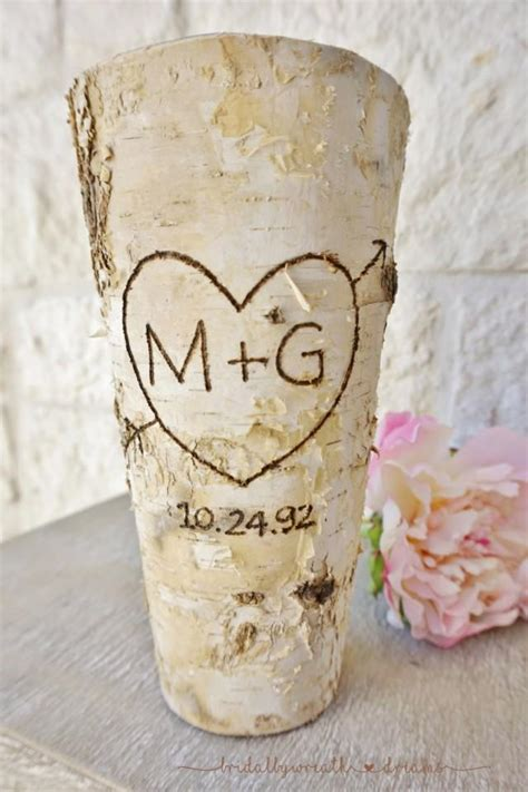 shabby chic centerpieces wedding rustic chic wedding centerpieces www imgkid the