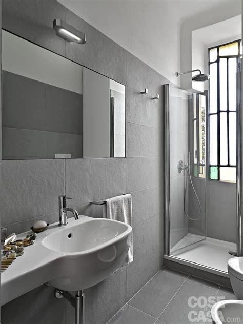 casa bagno in 35 mq 6 zone comode e funzionali cose di casa