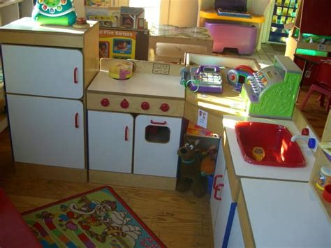 center themes for preschool preschool learning centers training wheels preschool