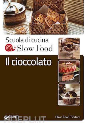 libreria giunti on line il cioccolato aa vv giunti editore libro hoepli it