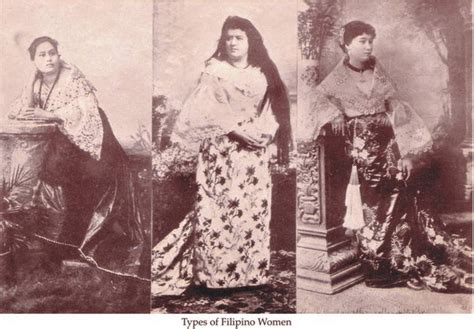 Dress Rodat influenced aesthetics luzon