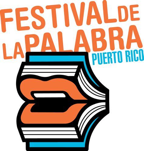 unicorinos en puerto rico puerto rico celebra la palabra en espa 241 ol con 80 autores