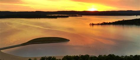 table rock house boats table rock lake houseboat rentals and vacation information