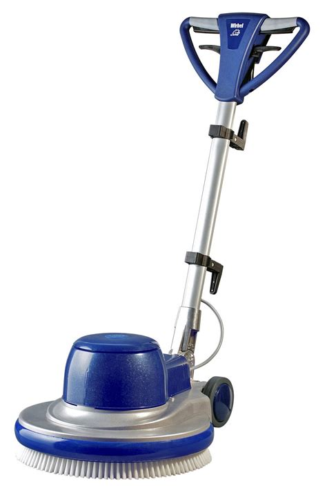 Best Rug Scrubbers by Economic Research Floor Scrubber