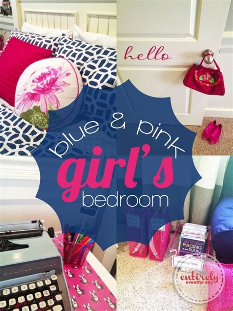 how many bedrooms am i entitled to with housing benefit i am in love with this pink an blue bedroom for a girl so