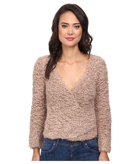 Sweater Marshmello free marshmallow surplice pullover sweater zappos free shipping both ways