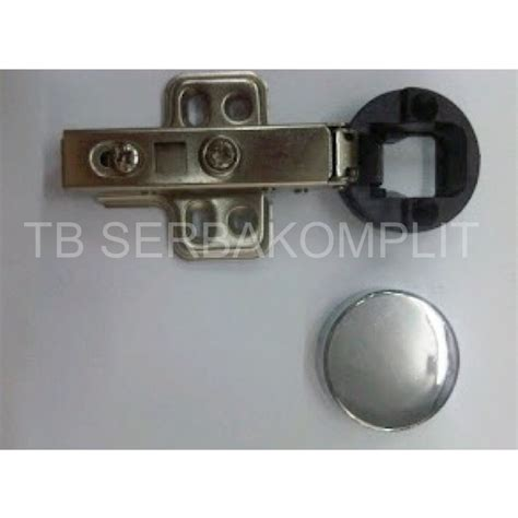 Engsel Pintu Lemari Kaca jual engsel sendok kaca engsel lemari kaca engsel pintu