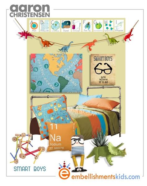 science bedroom decor 74 best images about science theme for boys room on