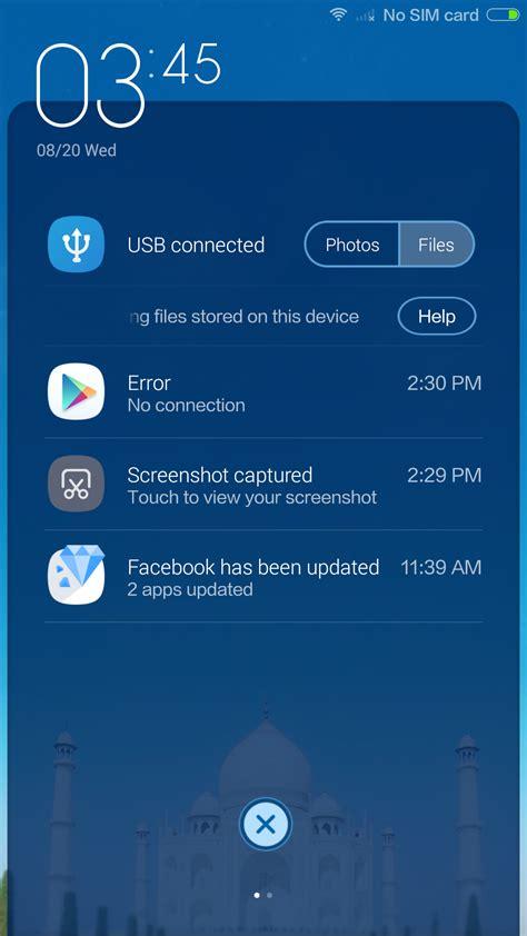 tutorial upgrade xiaomi tutorial how to update xiaomi mi 3 with miui 6 beta