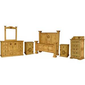 oasis bedroom furniture rustic pine oasis bedroom set with oasis bed
