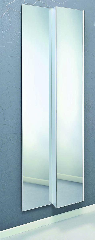 Spiegelschrank Höhe by Garderoben Spiegelschrank Bestseller Shop F 252 R M 246 Bel Und