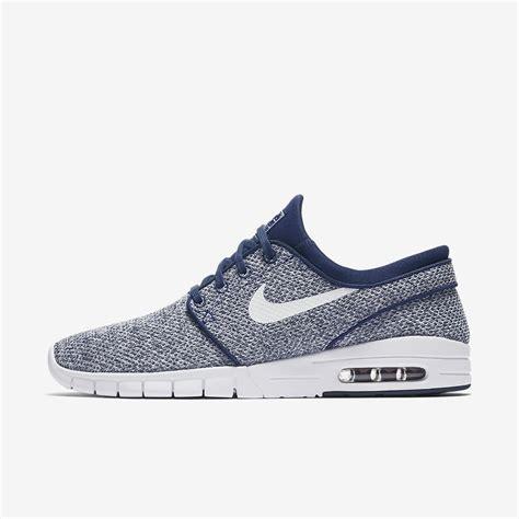 Nike A Max janoski nike max