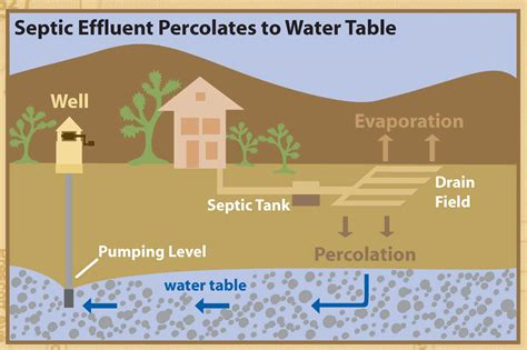 Improving Land   Septic Systems   Land Hub BlogLand Hub Blog