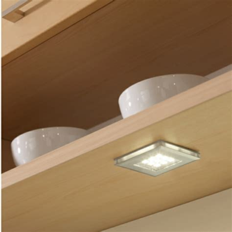led kitchen cabinet downlights cabinet downlight led mf cabinets