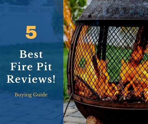 best pit reviews 28 guide to the best 25 best ideas about