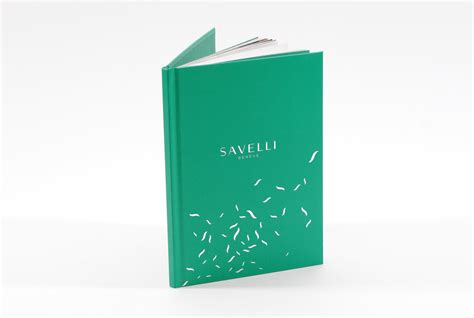 luxury mobile luxury mobile phones brochure design for savelli by