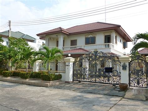 buy house pattaya buy house pattaya 28 images pattaya east for sale furnished single storey house