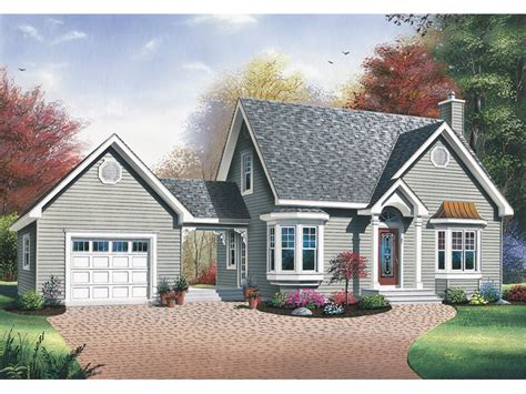 houses with breezeways blue bell country home plan 032d 0555 house plans and more