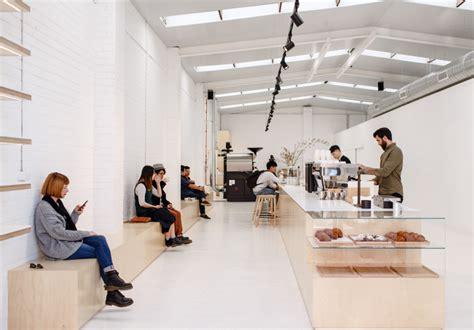 layout artist jobs melbourne best coffee in melbourne broadsheet