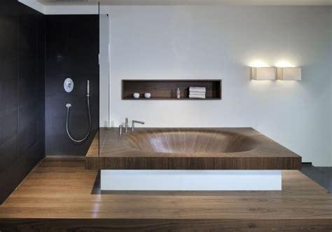alegna bathtubs formakers laguna bath tub alegna