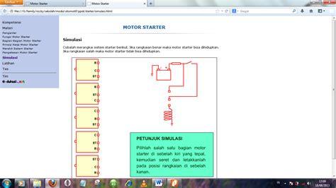 Kaset Microsoft Office 2007 aplikasi driver yg wajib di instal setelah pc baru di instal rizqi putra utama
