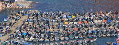 agadir port the port of agadir monuments of agadir