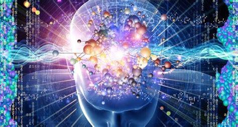 langkah langkah membuat otak otak 7 langkah mudah cerdaskan otak anak