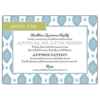 invitation wording for a company corporate invitation wording paperstyle