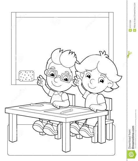 Coloring Pages Printable Best Coloring Book For Children Exercise Coloring Pages Printable