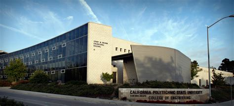 california institute of the arts scholarships
