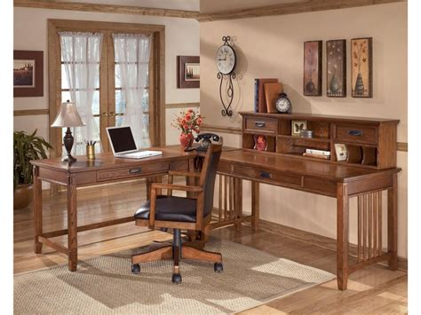 rustic wood corner desk rustic computer desk with hutch hostgarcia