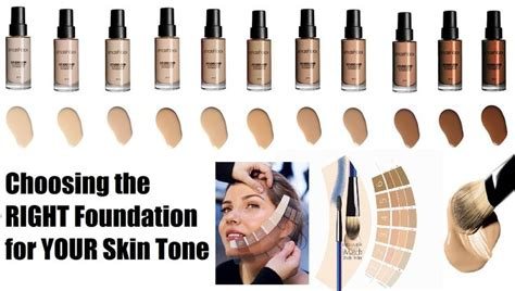 light skin tone foundation 17 best images about foundation powder how do you the
